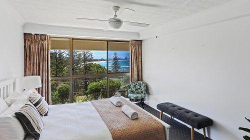 65-2bed-gold-coast-accommodation-(1)