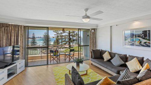 65-2bed-gold-coast-accommodation-(3)