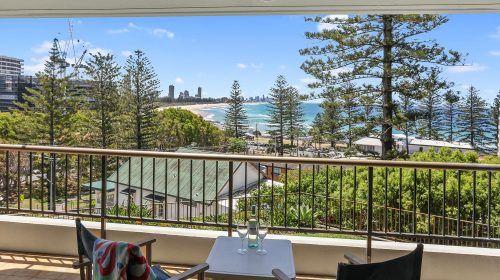 65-2bed-gold-coast-accommodation-(5)