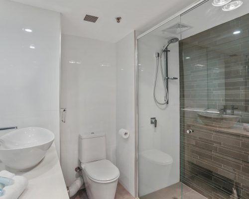 87-3bed-gold-coast-accommodation-(1)
