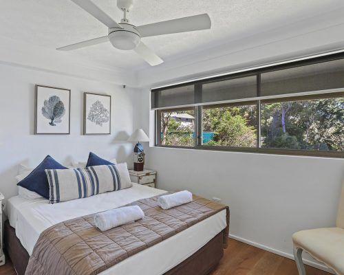 87-3bed-gold-coast-accommodation-(10)
