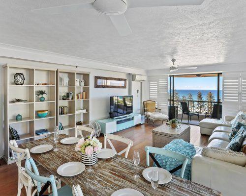 87-3bed-gold-coast-accommodation-(2)