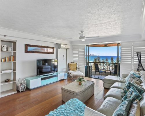 87-3bed-gold-coast-accommodation-(3)