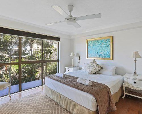 87-3bed-gold-coast-accommodation-(7)