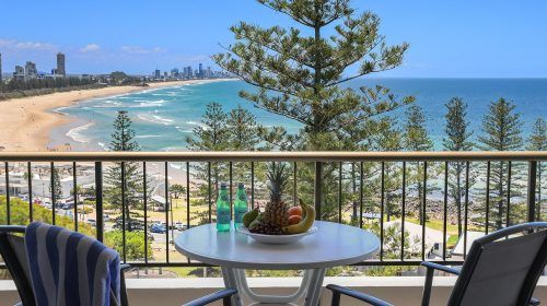 90-2bed-burleigh-heads-accommodation-(2)