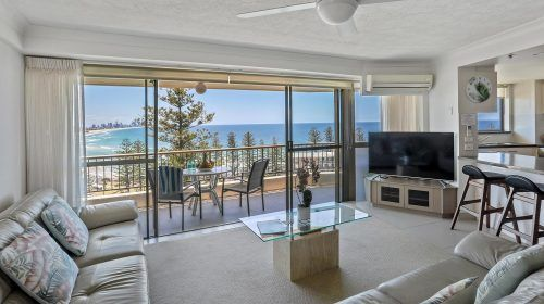 90-2bed-burleigh-heads-accommodation-(3)