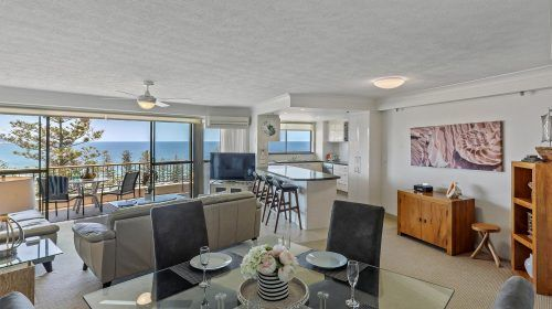 90-2bed-burleigh-heads-accommodation-(5)
