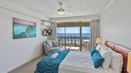 90-2bed-burleigh-heads-accommodation-(6)
