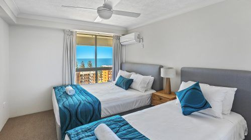 90-2bed-burleigh-heads-accommodation-(7)